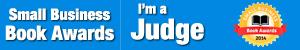 I'm a judge