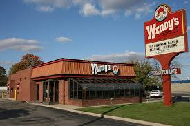 Wendy's was among several franchise brands with no loan defaults.
