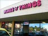 The absoute worst franchise in America by loan default rates is Wings-N-Things with a __% loan faulure.