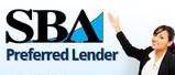 Top SBA Lenders