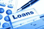 A discussion of business acquisition loans.