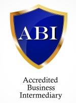 ABI logo 2