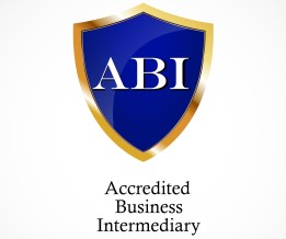 ABI logo w wording cropped for WB.org